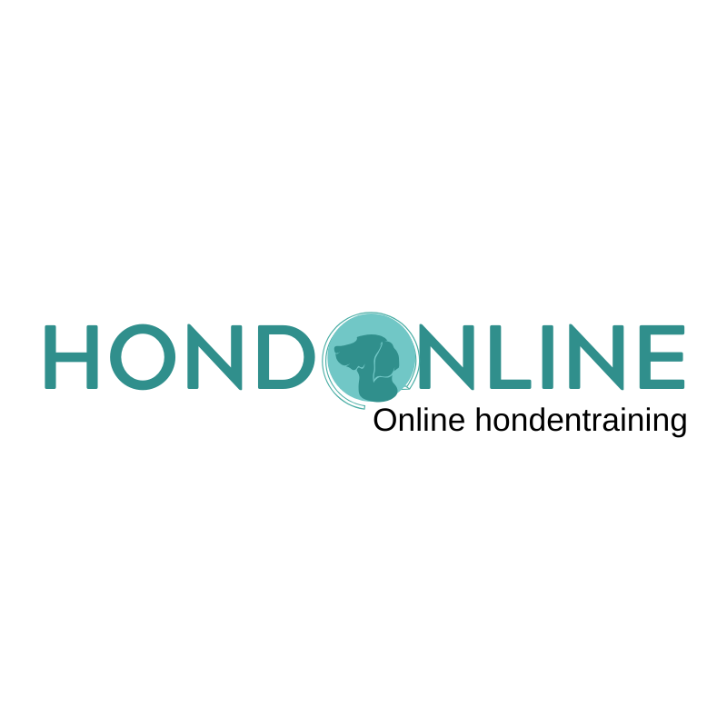 Hond Online